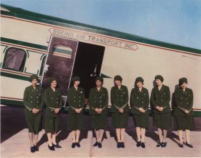 united airlines flight attendant training manual